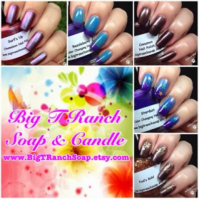 blogger-image-1260206709