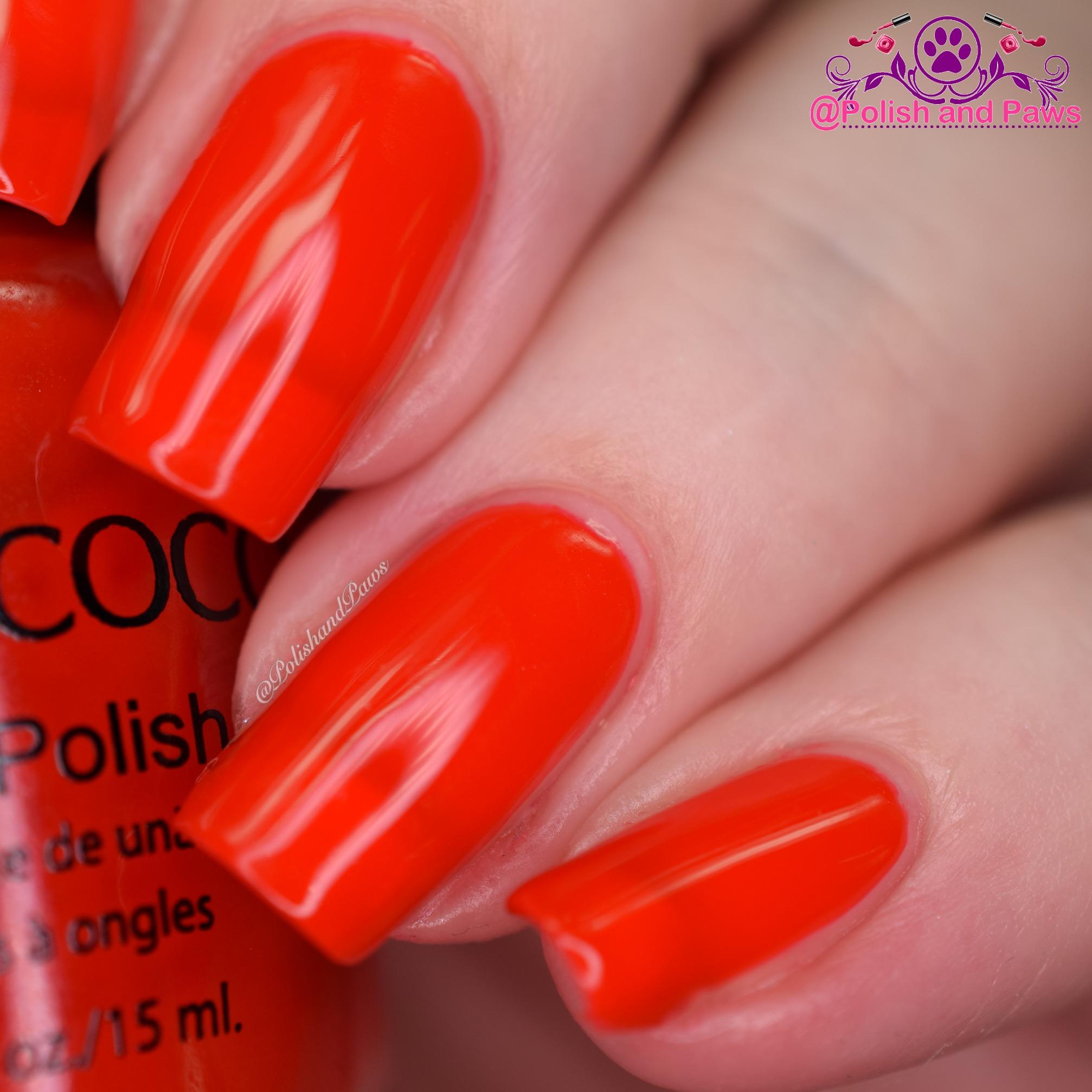 Nanacoco U are my Sunshine close up