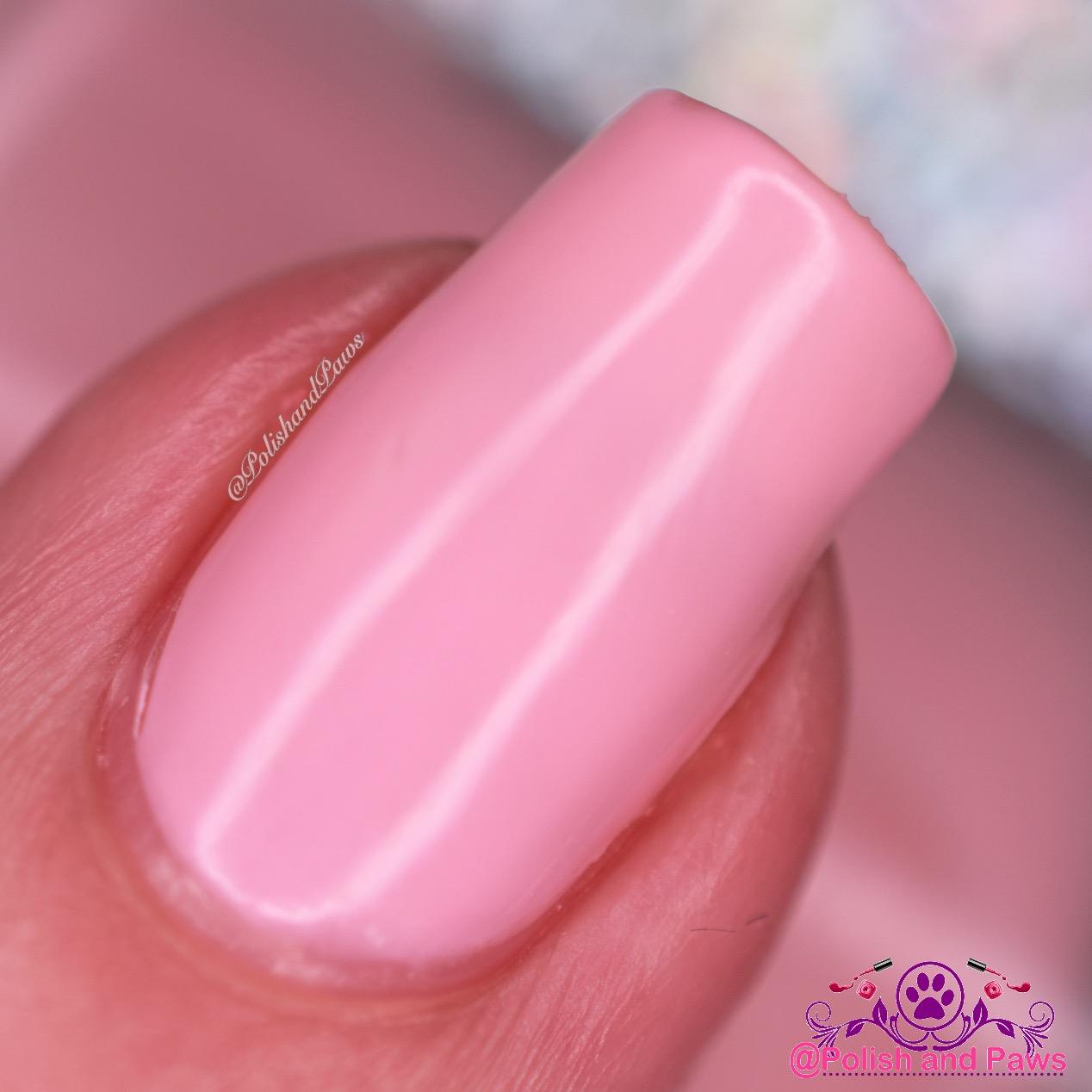 daniPro Perfect Pink