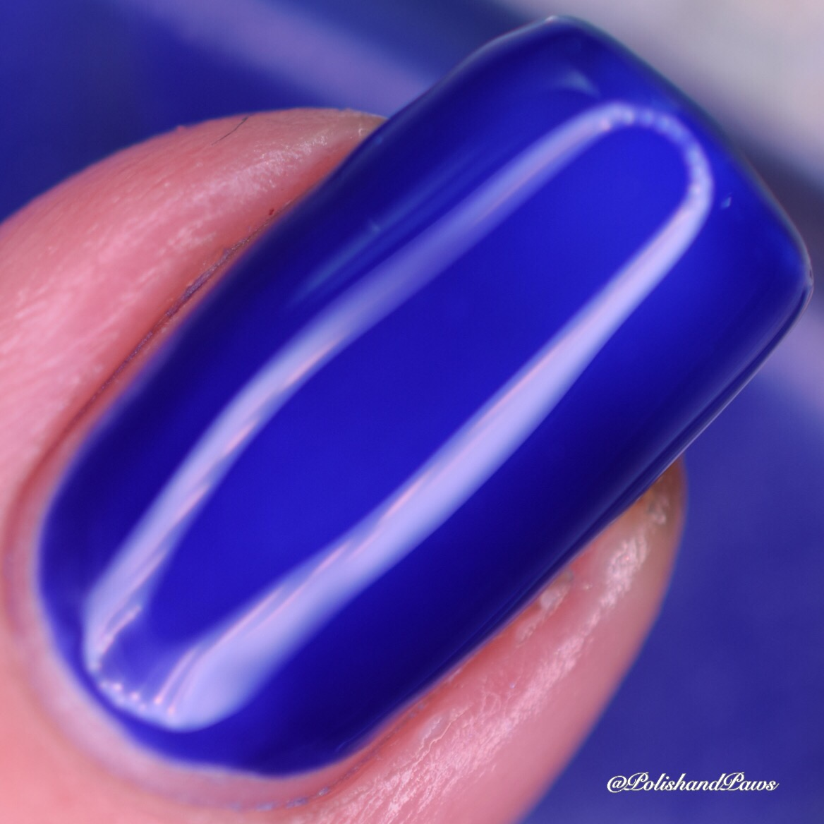 Zoya Mirajane UltraBrite Neons