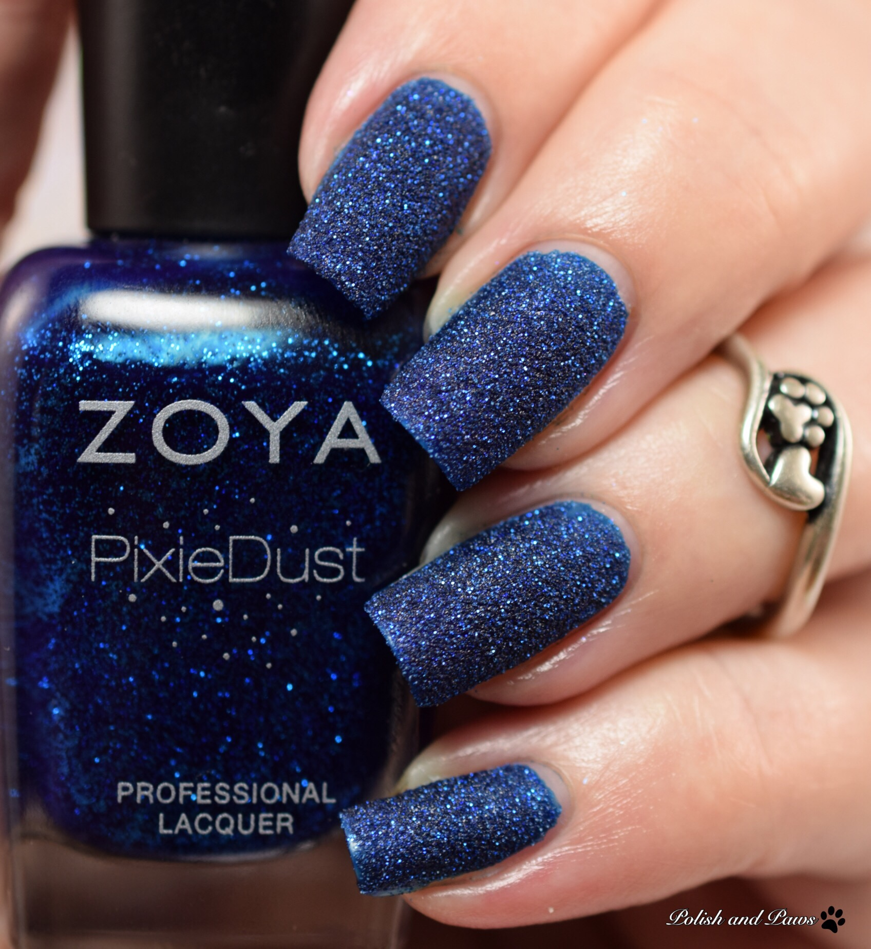 Zoya Waverly