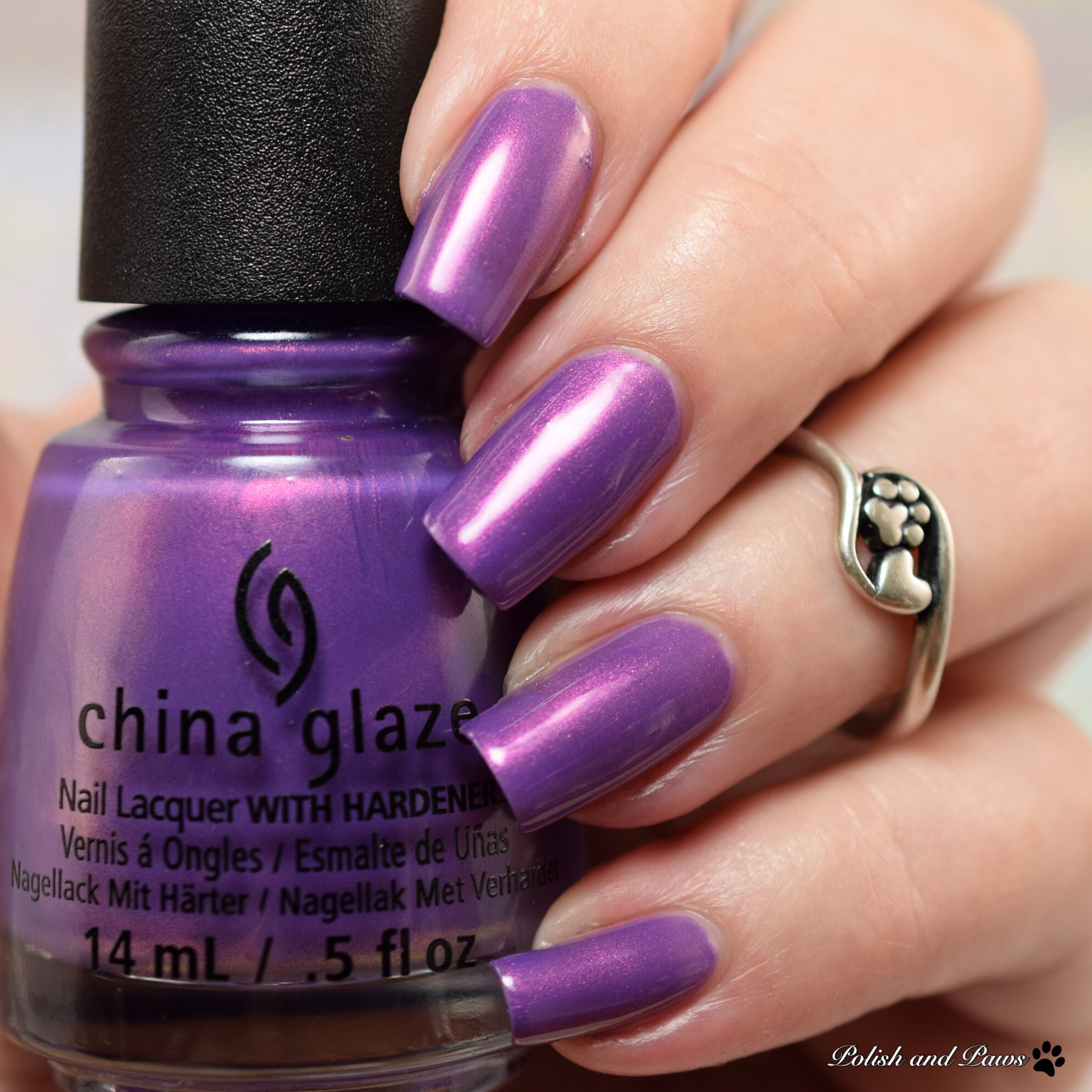 China glaze seas and greetings collection holiday 2016 polish china glaze seas and greetings m4hsunfo