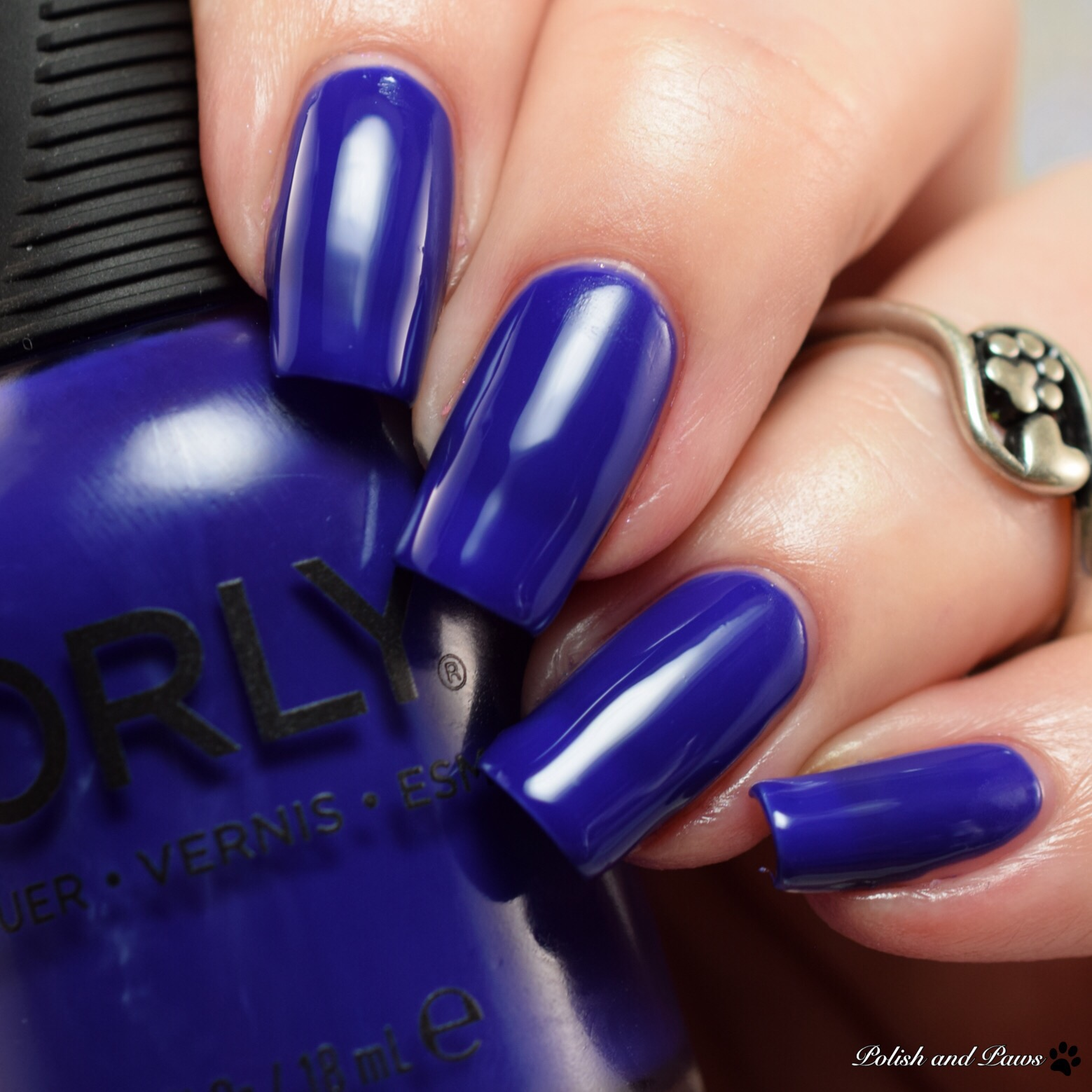 Orly Sunset Strip Collection ~ Holiday 2016 | Polish and Paws