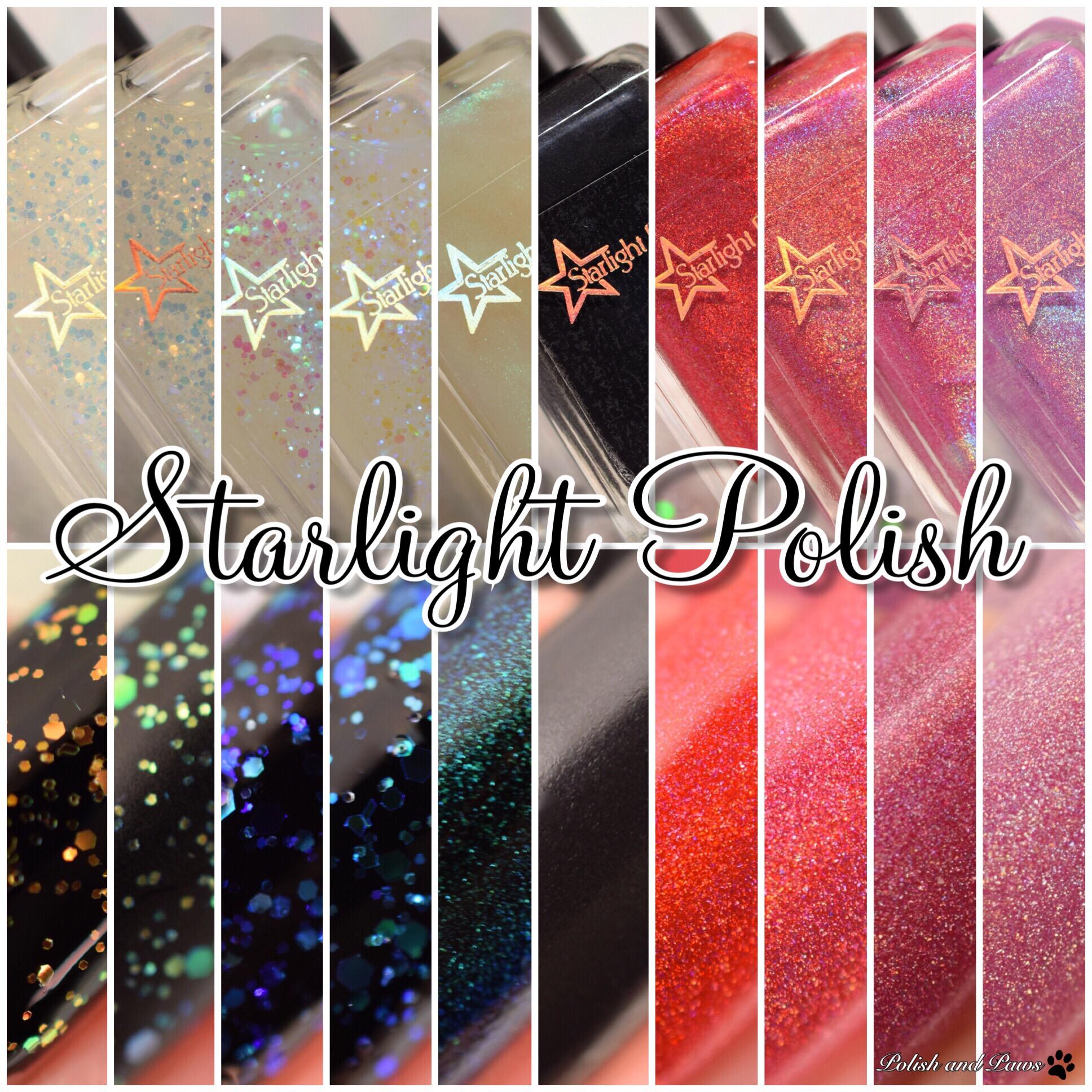 Starlight Polish
