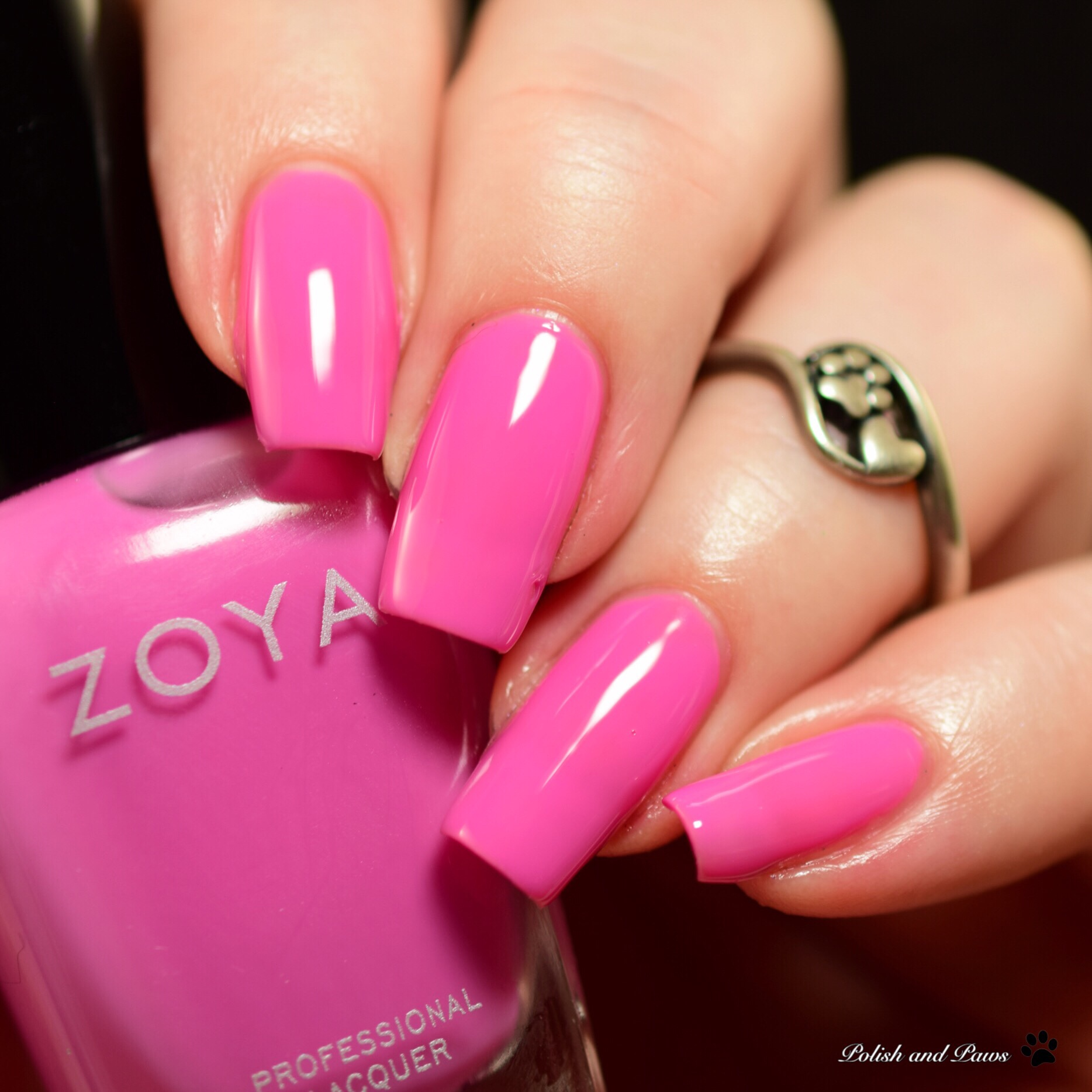Zoya Princess