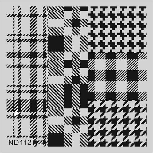 Nicole Diary ND-112
