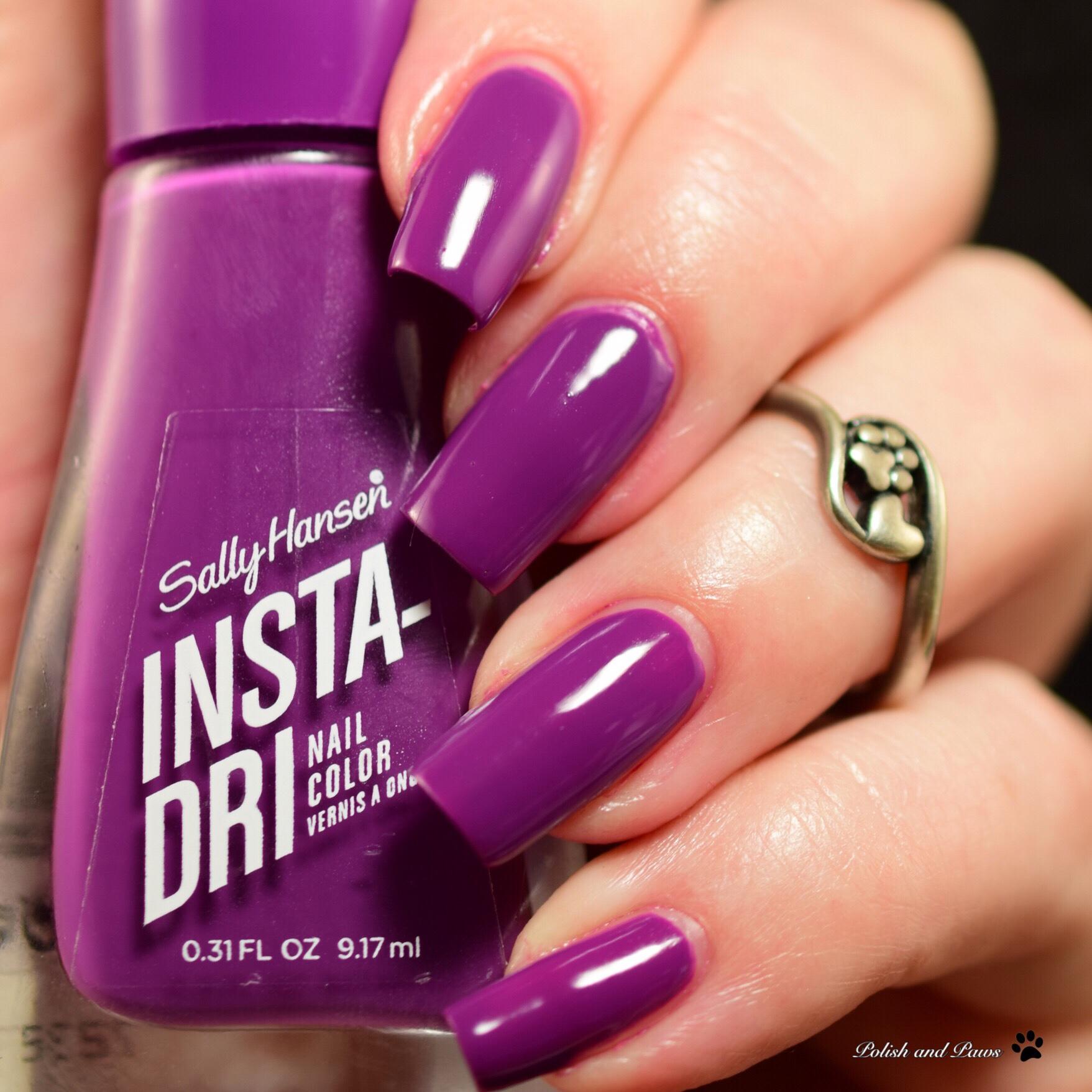 Lucky Nails Va Beach- HireAbility