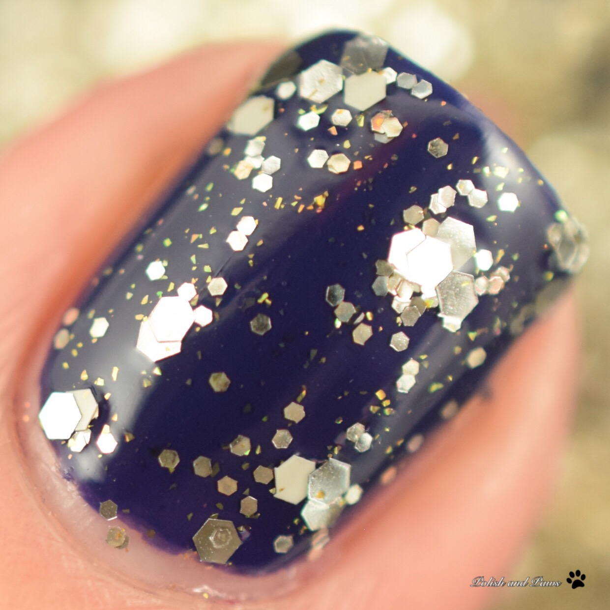 Opi Nutcracker And The Four Realms Polish And Paws