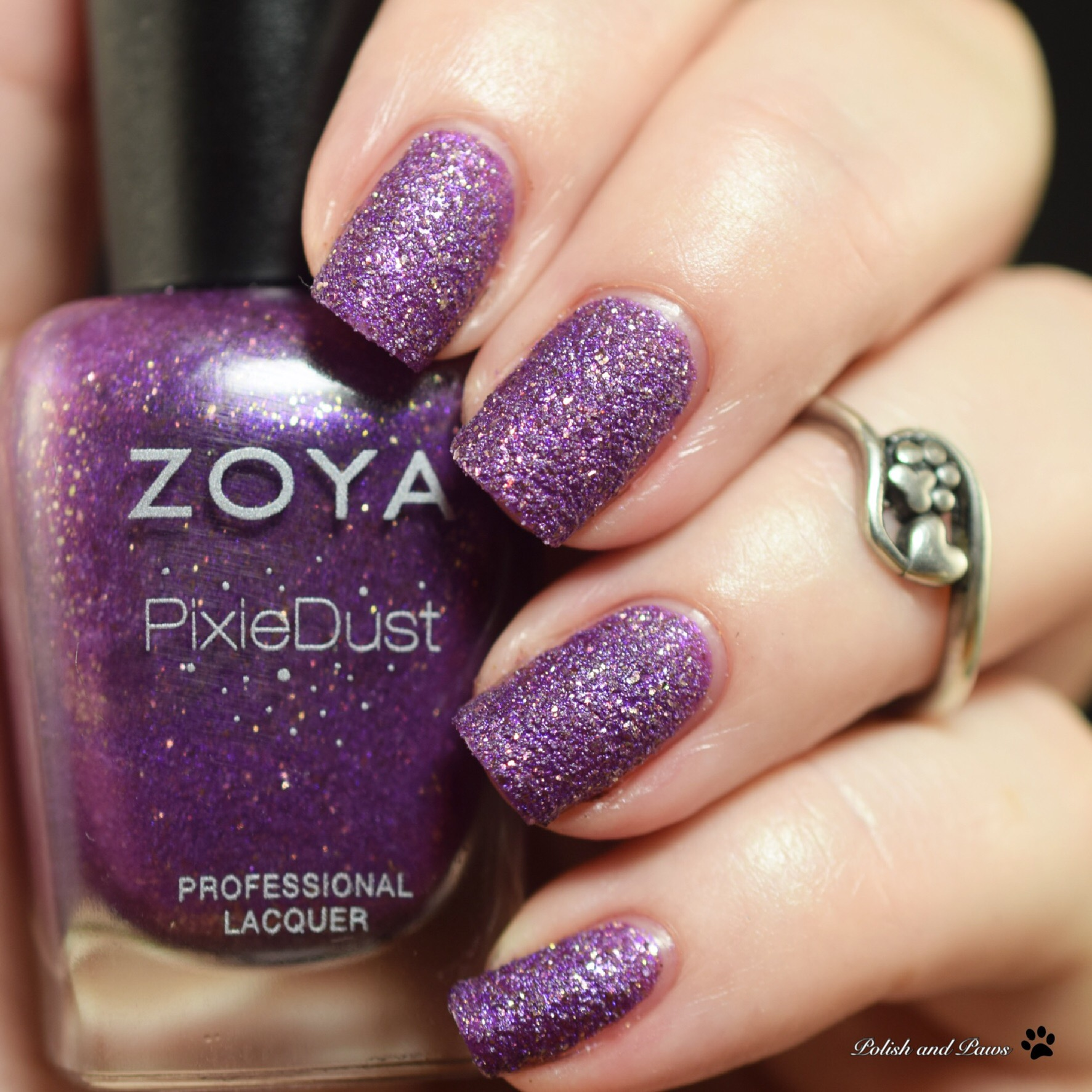 Zoya Cookie
