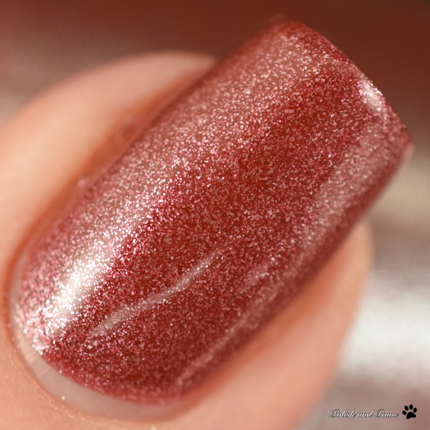 Sally Hansen Crayola Big Dip O' Ruby