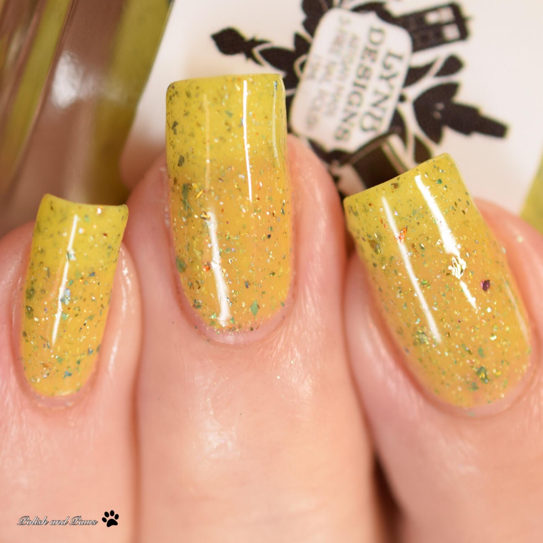 LynB Designs Sounds like a Job for Pineapple Socks