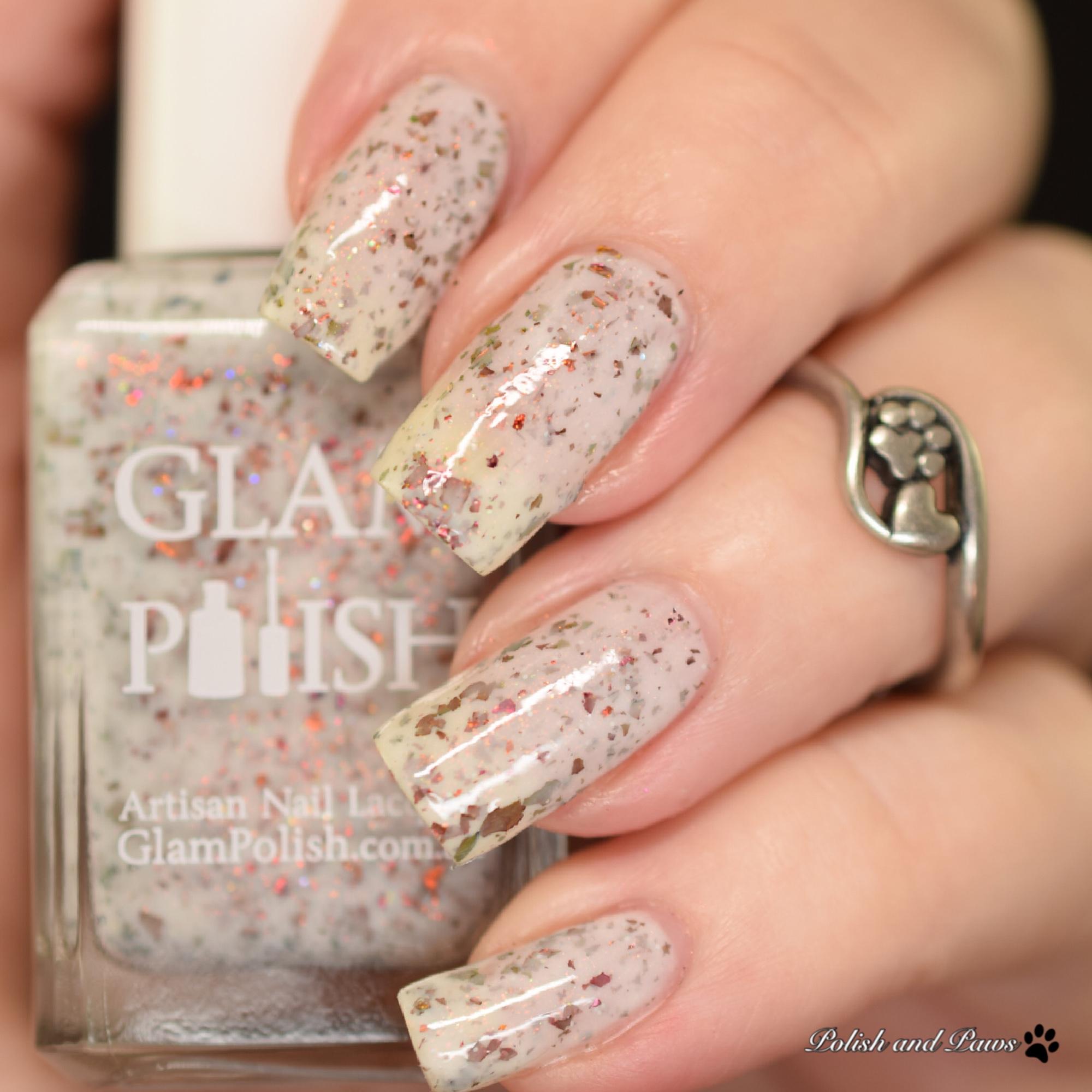 Glam Polish Pegasus